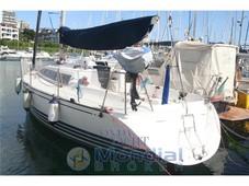 x-yachts x 332 usato, vendita x-yachts x 332, annunci barche e yacht x-yachts