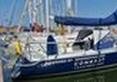 j boats j-boats 105