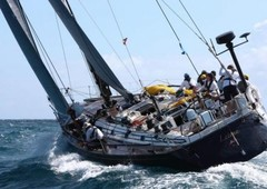 nautors swan nautor swan 56r