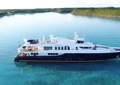 oceanfast for sale in united states of america for 8,495,000 6,185,244