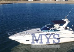 sealine s 34, 2004 eur 85,000 italy motor boat for sale